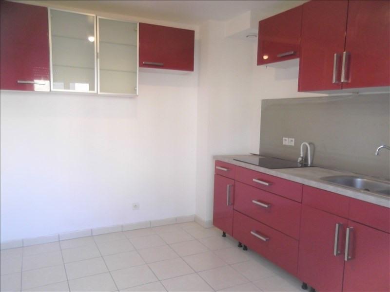 Vente maison / villa Sarcelles 239000€ - Photo 3