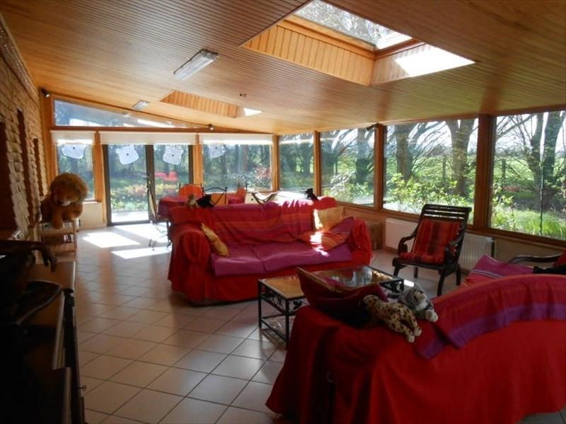 Venta de prestigio  casa St philbert des champs 787500€ - Fotografía 9