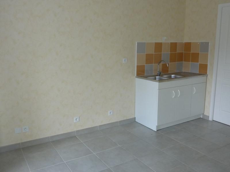 Rental apartment Aix les bains 1000€ CC - Picture 4