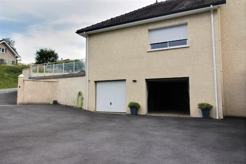 Sale house / villa Lasseube 273000€ - Picture 4