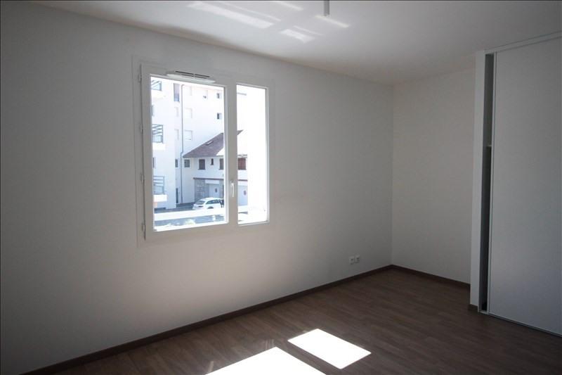 Rental apartment La roche-sur-foron 1185€ CC - Picture 7