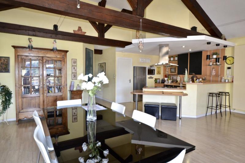Sale house / villa Charlieu 465000€ - Picture 7