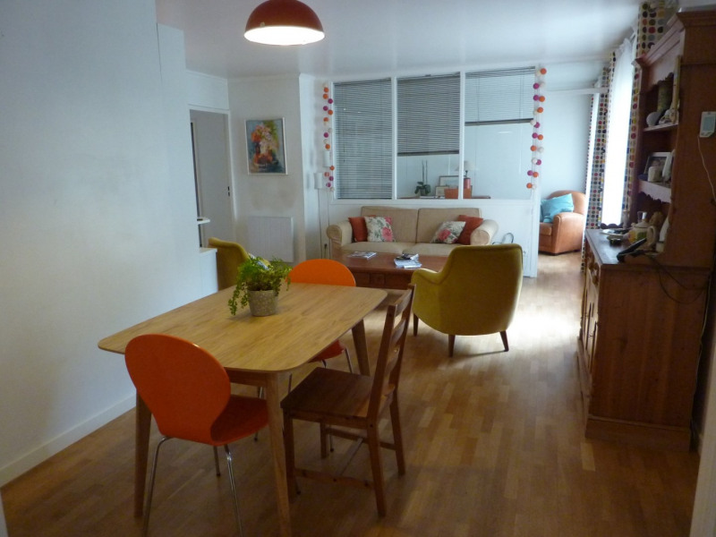 Sale apartment Orsay 350000€ - Picture 3