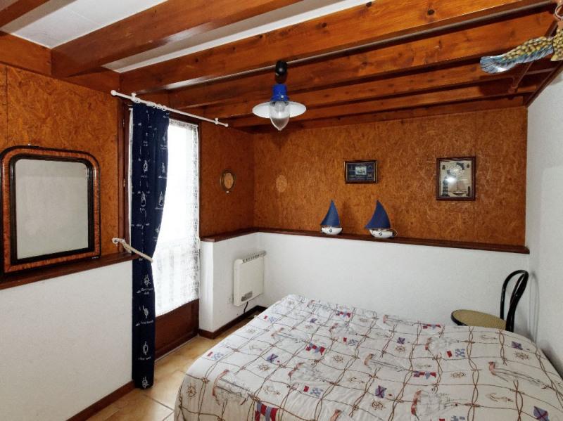 Vente maison / villa Laplume 189500€ - Photo 5