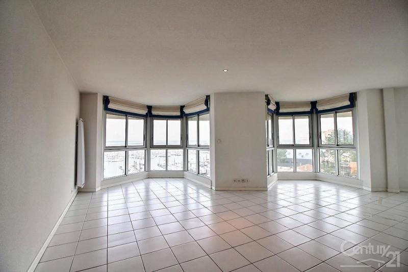 Vente de prestige appartement Arcachon 832000€ - Photo 2