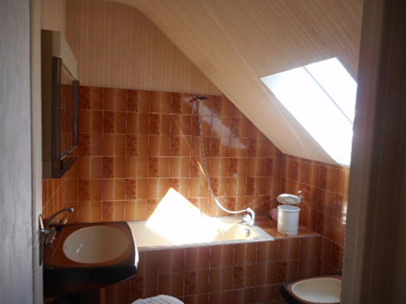 Sale house / villa Plancoet 120750€ - Picture 6