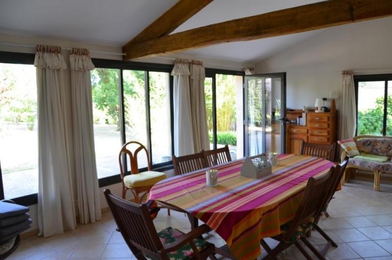 Vente maison / villa Lalinde 250300€ - Photo 3