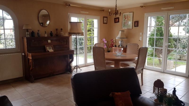 Vente de prestige maison / villa Pornichet 609000€ - Photo 4