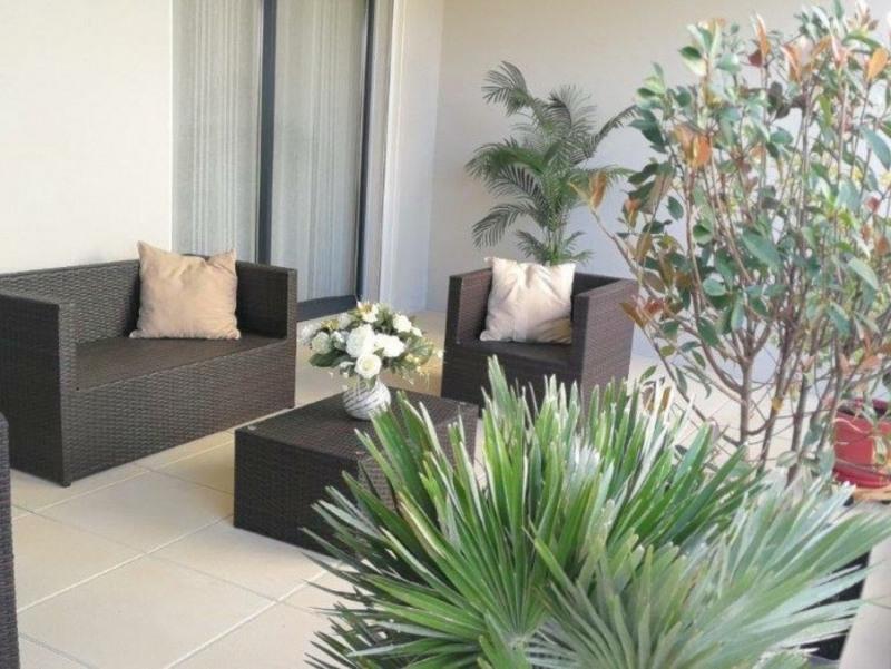 Vente appartement Bergerac 202000€ - Photo 2