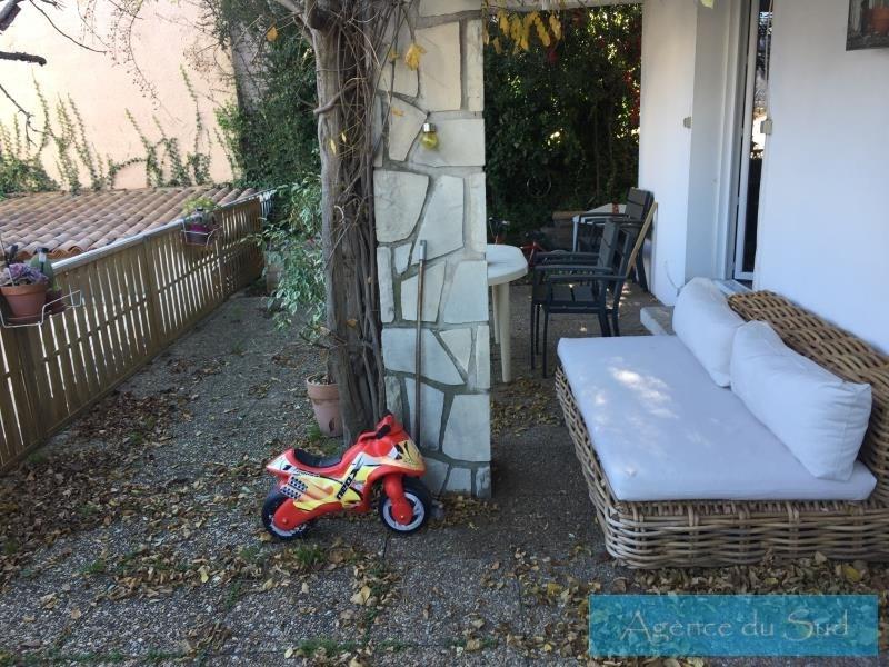 Vente appartement Aubagne 253000€ - Photo 3
