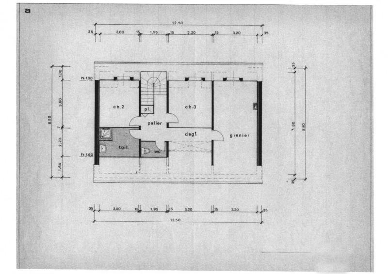 Vente maison / villa Viry chatillon 399000€ - Photo 11