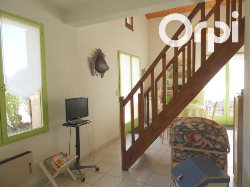 Sale house / villa Saint palais sur mer 246 750€ - Picture 7