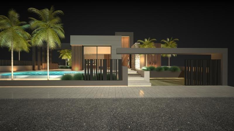 Vente maison / villa Province d'alicante 377318€ - Photo 7