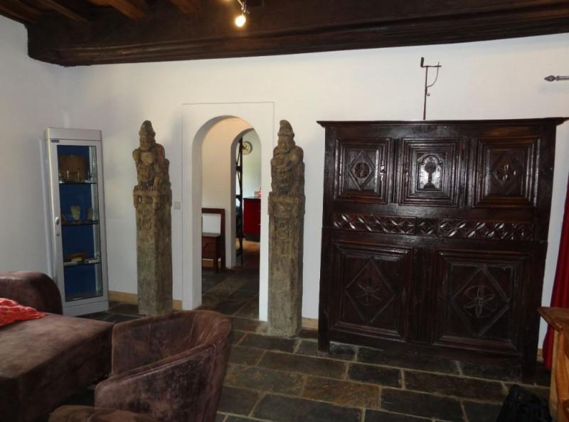 Deluxe sale house / villa Saint aignan 399000€ - Picture 4
