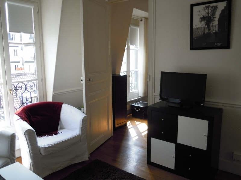 Location appartement Paris 7ème 1350€ CC - Photo 4