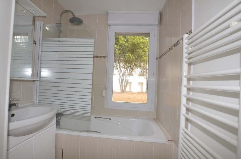 Location appartement Bois d arcy 755€ CC - Photo 5