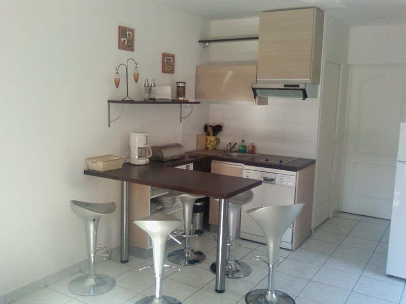 Investment property building Sainte-maxime 950000€ - Picture 5