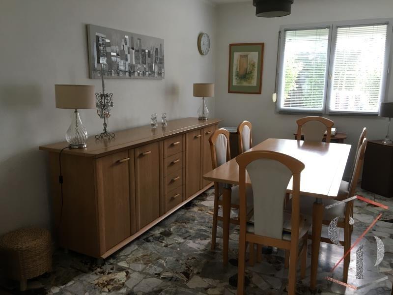 Vente maison / villa Merignac 356000€ - Photo 2