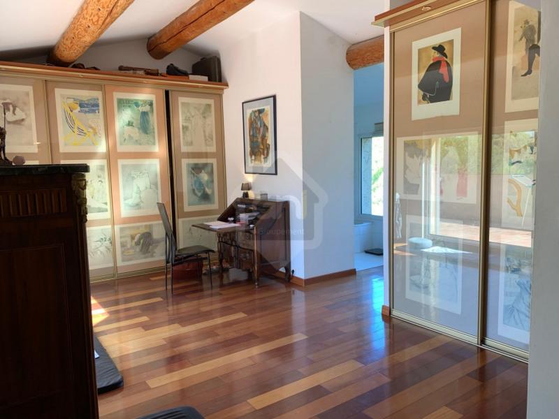 Vente de prestige maison / villa Marseille 11ème 1200000€ - Photo 6