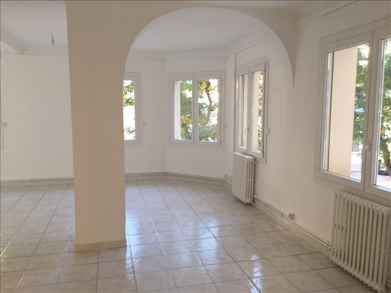 Rental apartment Montpellier 826€ CC - Picture 1
