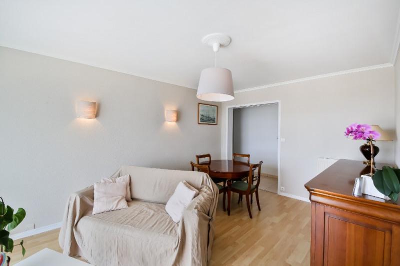 Vente appartement Saint gilles croix de vie 256900€ - Photo 17