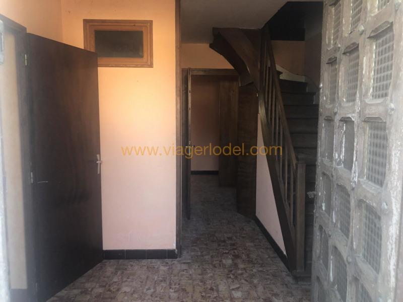 Lijfrente  huis Chey 52000€ - Foto 7