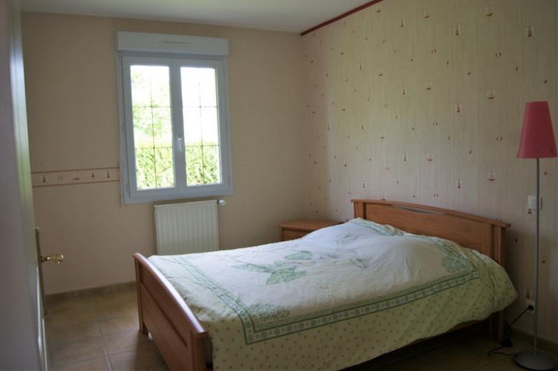 Sale house / villa Cucq 358500€ - Picture 9