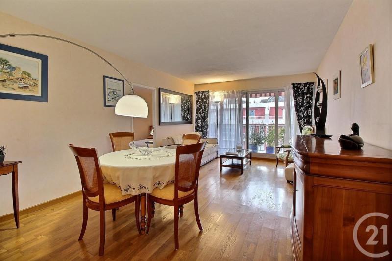 Vente appartement Arcachon 399500€ - Photo 3