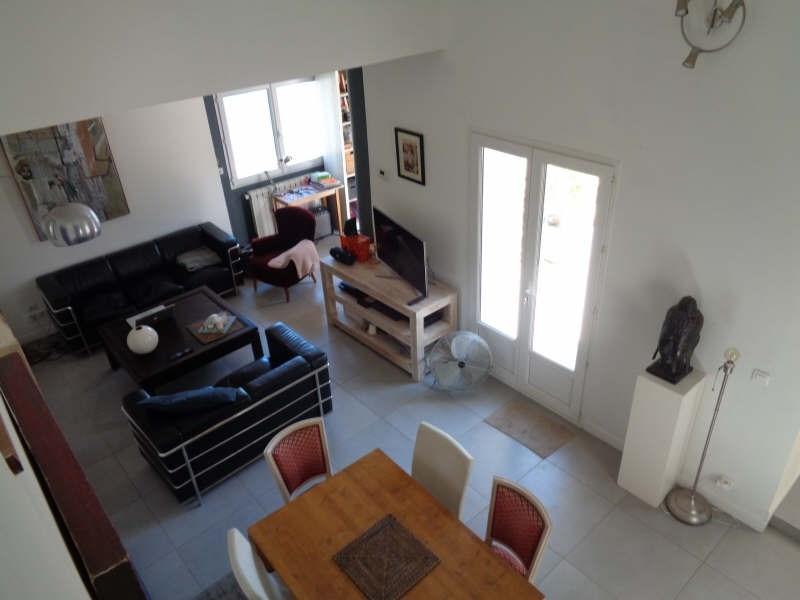 Vente de prestige maison / villa Marseille 8ème 598500€ - Photo 4