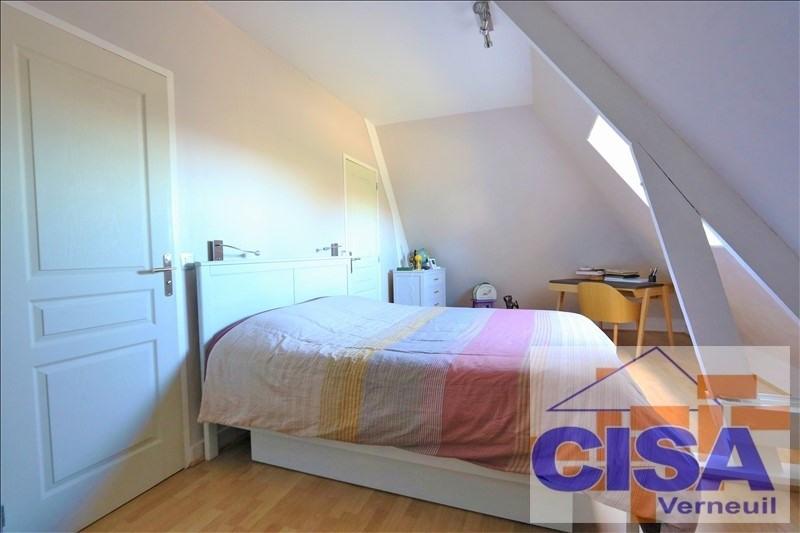 Vente maison / villa Compiegne 415000€ - Photo 7
