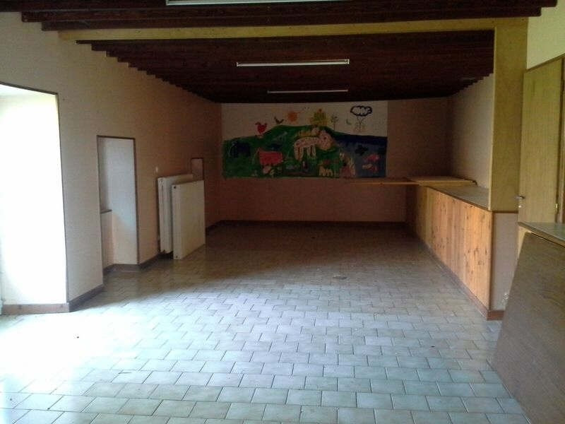 Vente maison / villa Chenay 55000€ - Photo 4