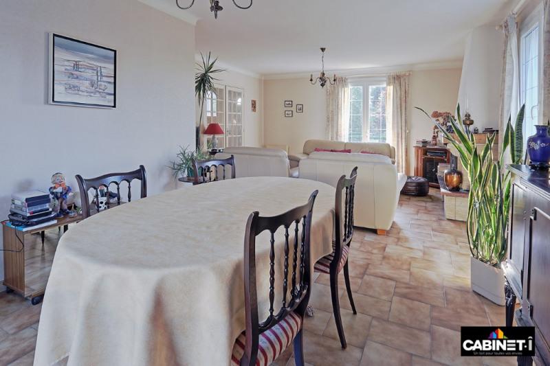 Vente maison / villa Orvault 427900€ - Photo 4