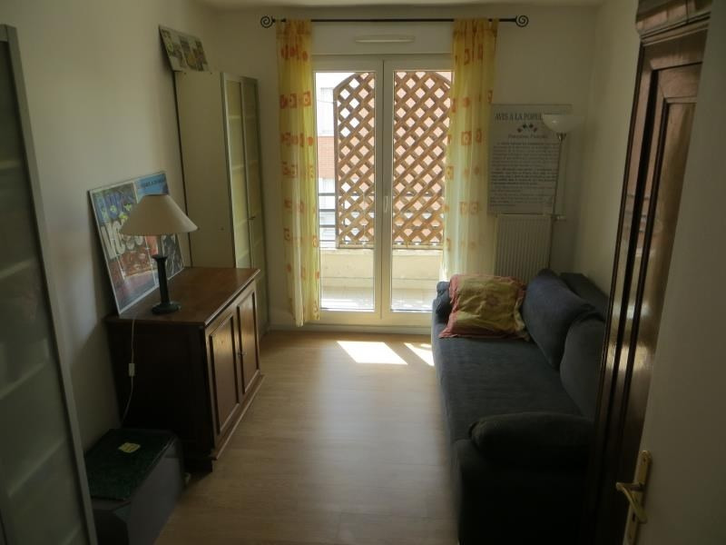 Vente appartement Clamart 399 000€ - Photo 8