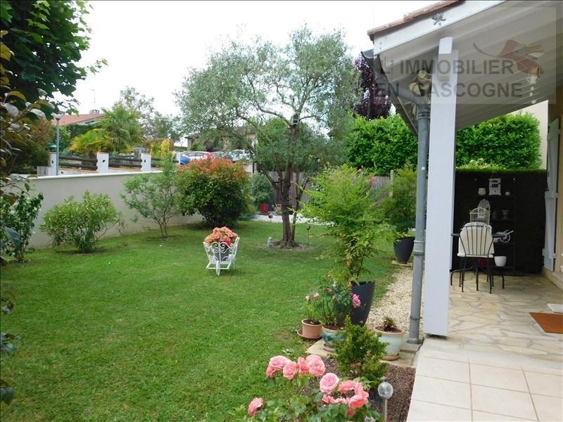 Vente maison / villa Auch 210000€ - Photo 3