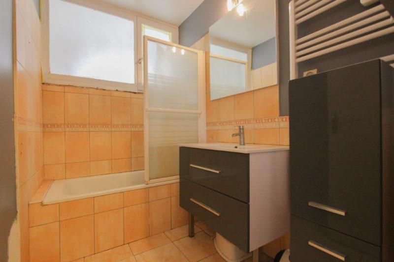 Vente appartement La motte servolex 149000€ - Photo 8