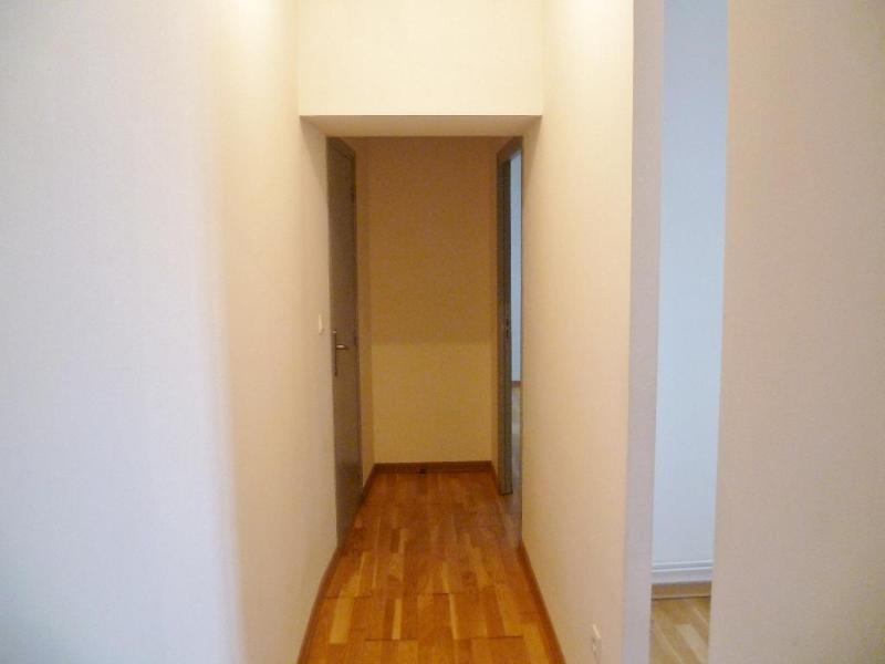 Location appartement Aire sur la lys 451€ CC - Photo 3