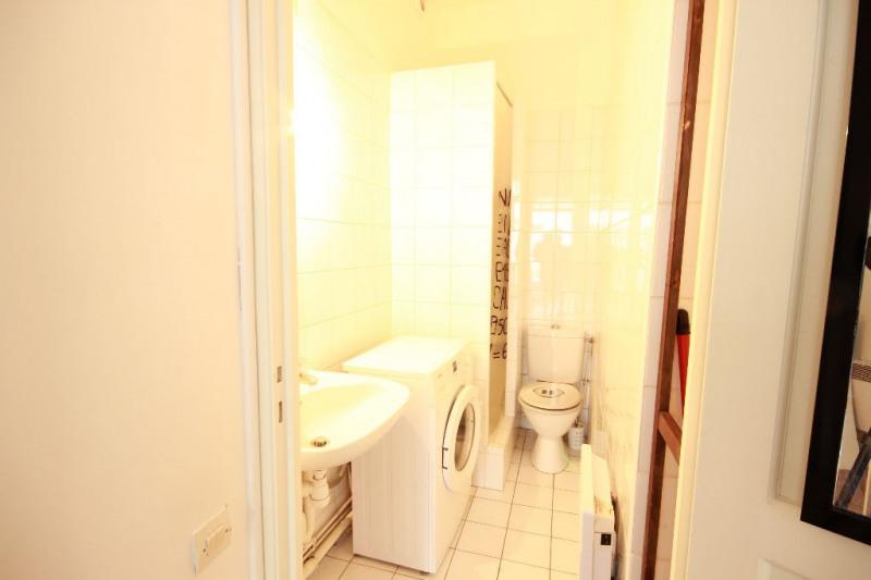 Location appartement Levallois perret 802€ CC - Photo 3