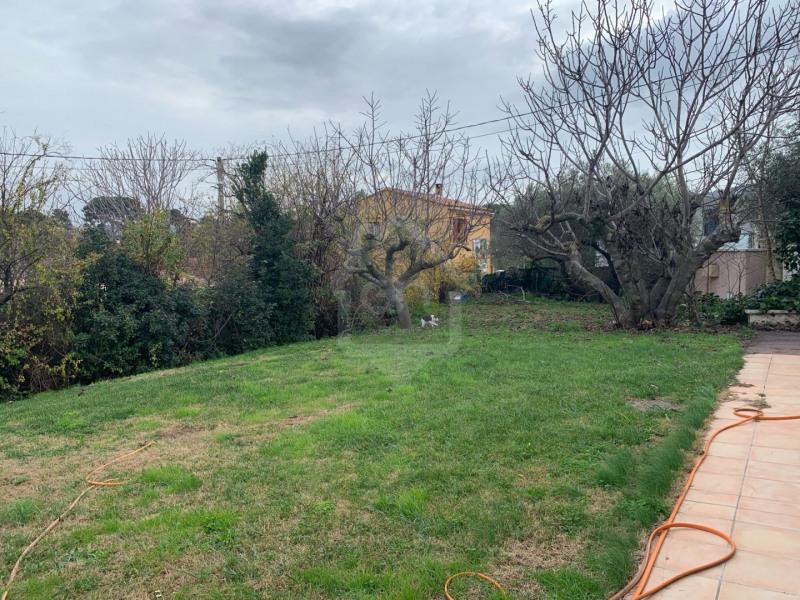 Vente de prestige maison / villa Marseille 11ème 650000€ - Photo 4