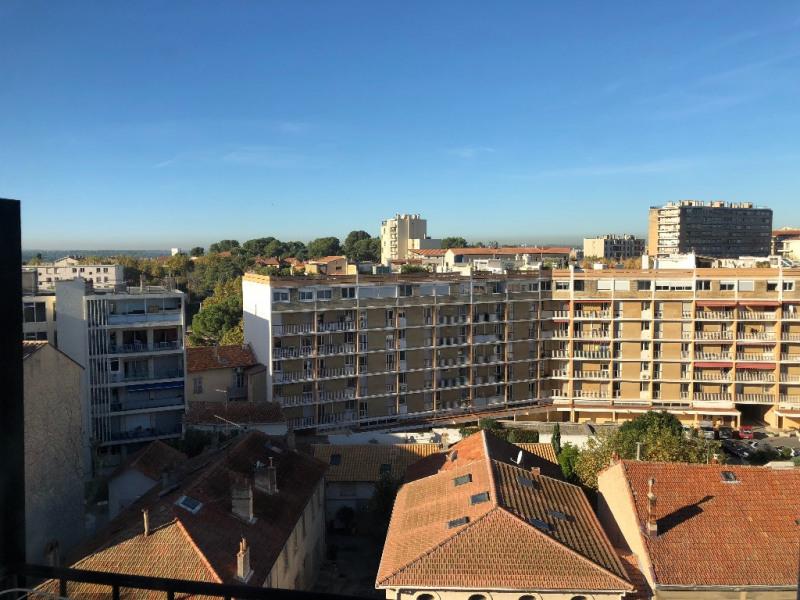 Deluxe sale apartment Aix en provence 685000€ - Picture 4