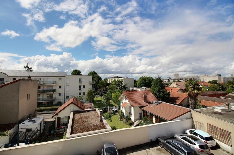 Vente appartement Châtillon 325000€ - Photo 6