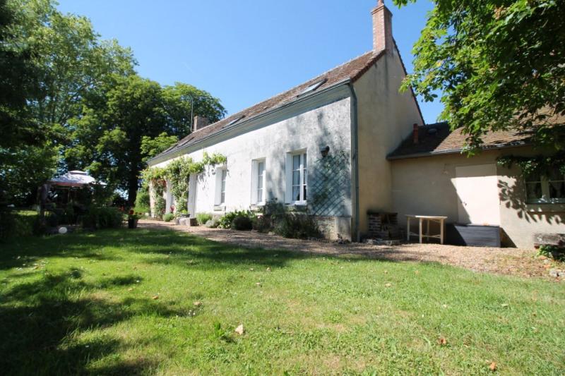 Sale house / villa Montoire sur le loir 363975€ - Picture 3