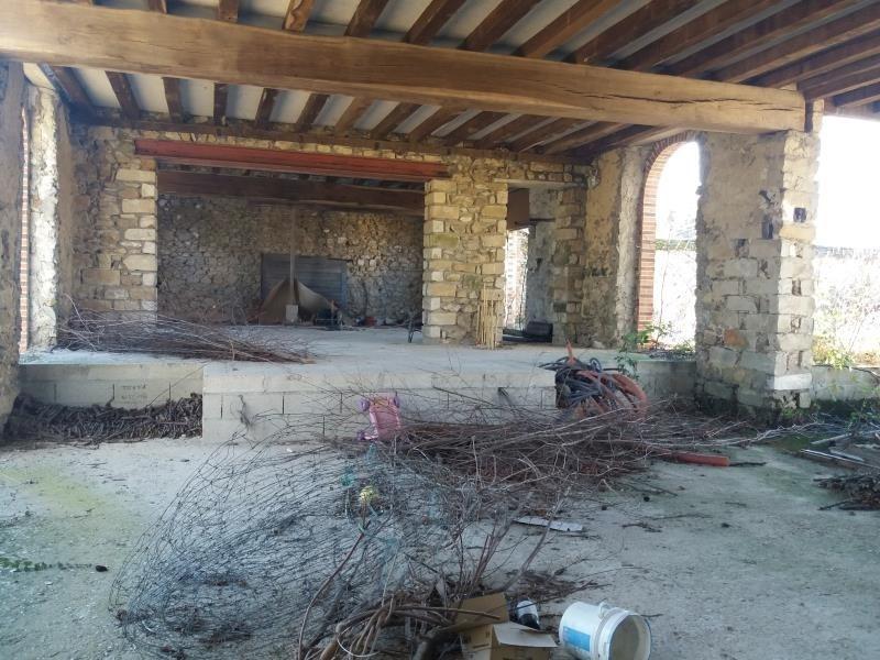 Vente maison / villa Fontainebleau 320000€ - Photo 7