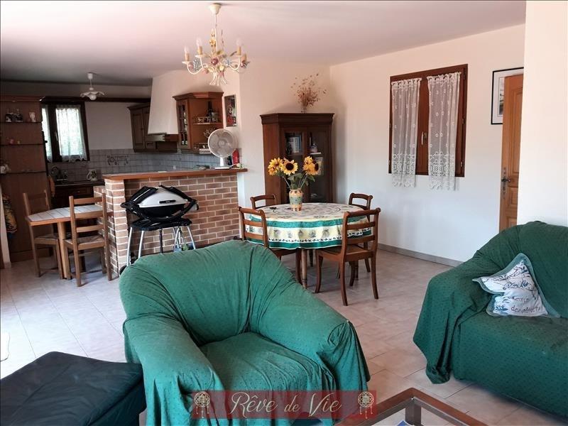 Deluxe sale house / villa Bormes les mimosas 598000€ - Picture 3
