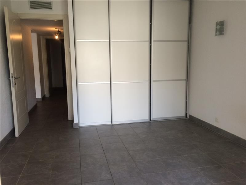 Location appartement Ile-rousse 880€ CC - Photo 4