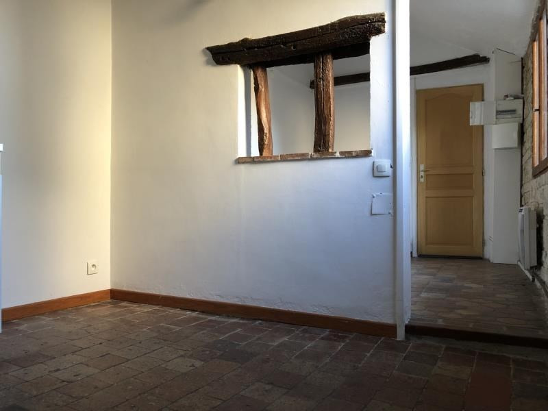 Vente appartement Vetheuil 63 500€ - Photo 6