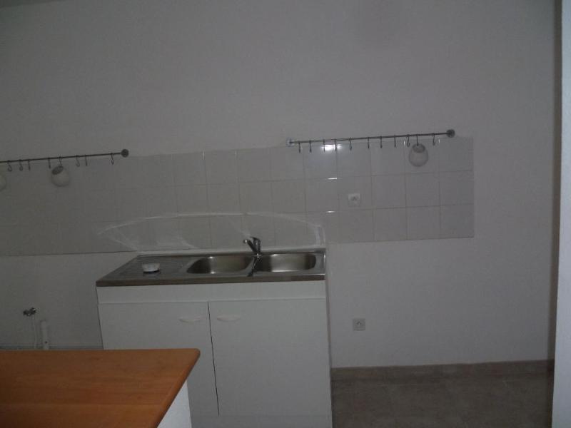 Location appartement Saint-omer 640€ CC - Photo 2