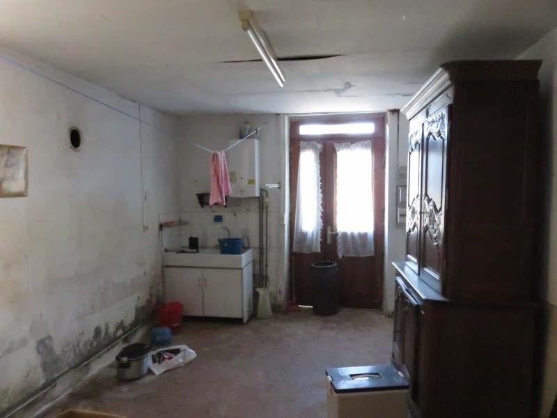 Venta  casa Alencon 45000€ - Fotografía 4