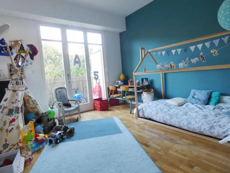 Vente appartement Nice 493 000€ - Photo 5