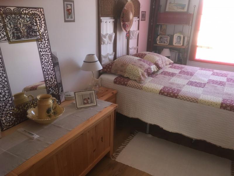 Vente maison / villa Saint georges de didonne 241500€ - Photo 4