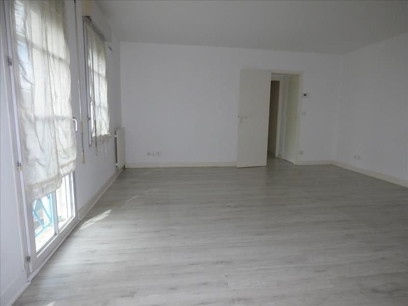 Sale apartment Senlis 149 500€ - Picture 4